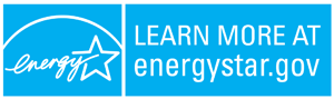 energy-star-learn-more